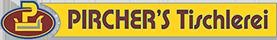 Pircher`s Tischlerei OHG